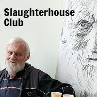 The Slaughterhouse Club