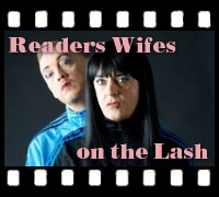 Readers Wifes on the Lash