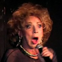 Holly Woodlawn / Earl Grey / Marawa