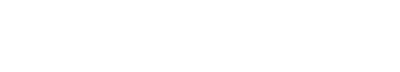 The National Lotter through the Herritage Lottery Fund