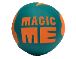 Magic Me: Connecting Generations